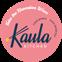 Kaula logo